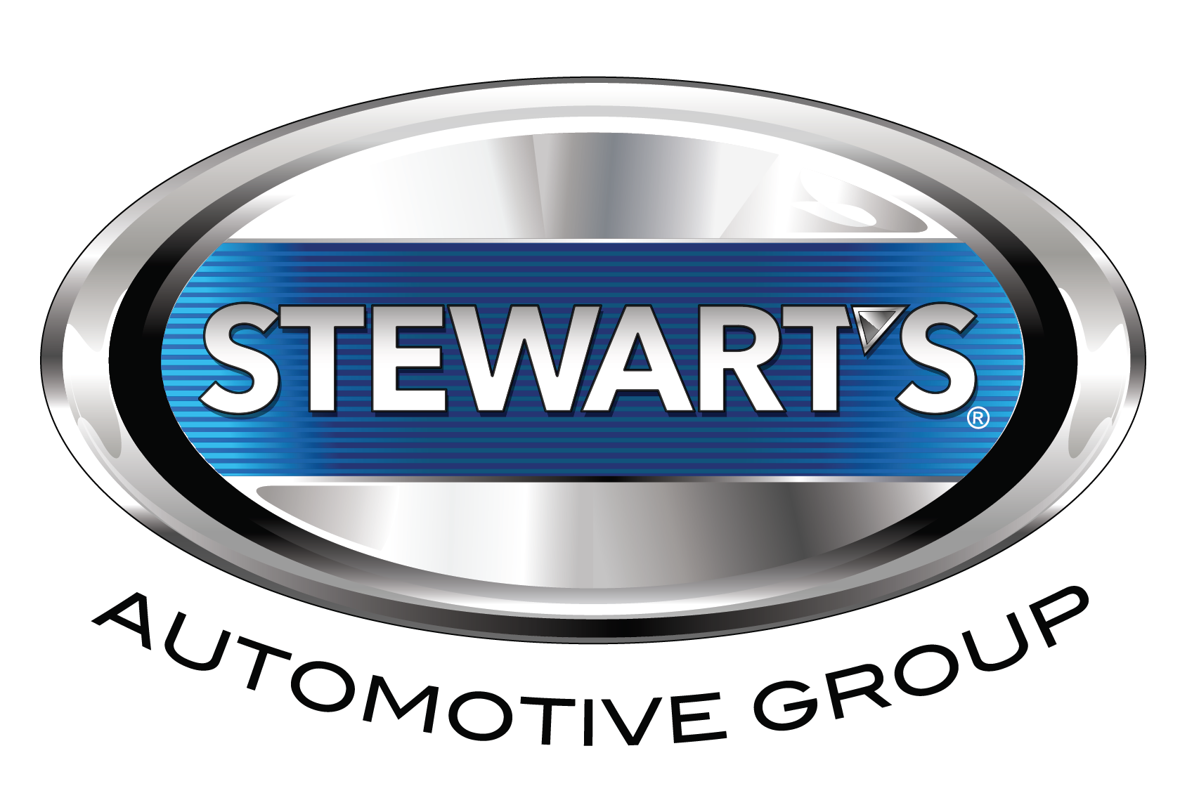 Stewarts Automotive Group